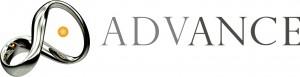 Advance_logo_1417x364