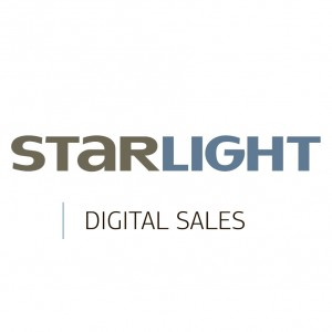 logo_digital-sales_cube