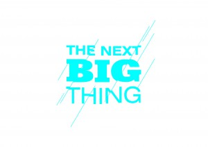 BIG_THING_LOGO