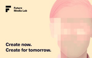futuremedialab_sharepic